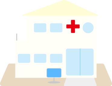 病院・専門医院